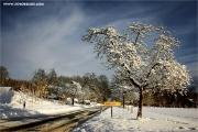 m3_104013_winter_fb