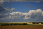 m3_105006_hohenlohe_fb.jpg