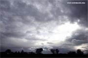 m3_120090_hohenlohe_fb.jpg