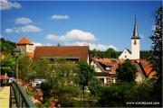 m3_924699_sindringen_fb.jpg