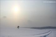 m3_941220_winter_fb.jpg