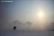 m3_941229_winter_fb.jpg