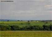c20_518990_landschaft_fc.jpg