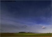 c20_564194_schneewolken_fb.jpg