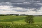 c21_722871_hohenlohe_fb.jpg