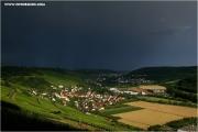 c21_728776_criesbach_fb.jpg