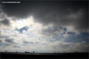 m3_111767_horizont_fb.jpg