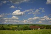 m3_924775_schleyerhof_fb.jpg