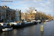 d600_132405_nl_fb.jpg