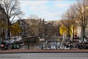 d600_132440_nl_fb.jpg