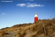 m3_106329_texel_fb.jpg