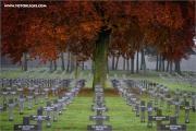 d600_131744_nl_fb.jpg