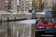 d600_132476_nl_fb.jpg