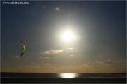 m3_106370_texel_fb.jpg