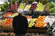 c21_p02a9948_markt_fb.jpg