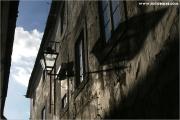 c21_p22m0786_laterne_fb.jpg