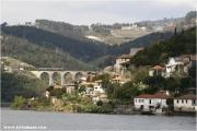 c21_p27m0062_douro_fb.jpg