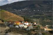 c21_p27m0129_douro_fb.jpg