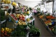 c21_p30m0048_mercado_fb.jpg