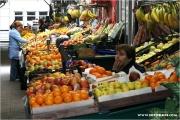 c21_p26m0103_markt_fb.jpg
