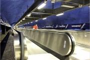 c20_540926_tunnel_fb.jpg