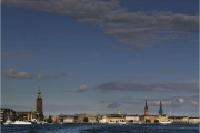 c20_540256_se_stockholm_fb.jpg