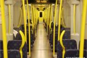 c20_541792_se-ubahn_fb.jpg