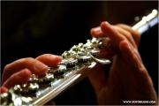 m3_816717_musik_fb.jpg