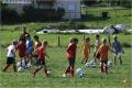 c21_604923_kids_fb.jpg