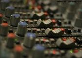 c20_057023_tonstudio.jpg