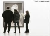 c20_616295_museum_fb.jpg