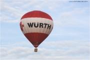 c21_612435_wuerth_ballon_fb.jpg