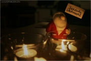 c21_625819_weihnachten_fb.jpg
