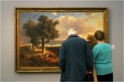 c21_709861_museum_fb.jpg