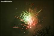 c21_819626_feuerwerk_fb.jpg