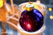 d100_141913_weihnachtskugel_fb.jpg