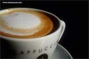 htc_130817_kaffee_fb.jpg