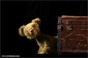 m3_144724_marionetten_fb.jpg