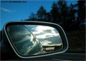 13377_spiegel.jpg