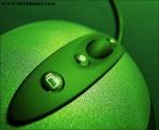 bilder_ex_pc02.jpg