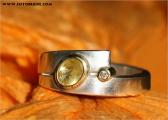 c20_556153_ring_fb.jpg