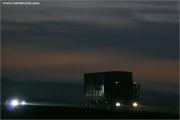 c21_744955_truck_fb.jpg