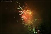 c21_819628_feuerwerk_fb.jpg