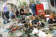 i860_825557_flohmarkt_fb.jpg