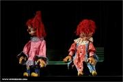 m3_144781_marionetten_fb.jpg