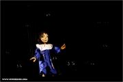 m3_144899_marionetten_fb.jpg