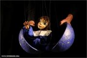 m3_144923_marionetten_fb.jpg