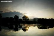 c21_596917_neckar_fb.jpg
