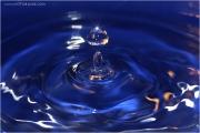 c21_706417_tropfen_fb.jpg