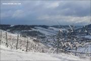 d100_165496_winter_fb